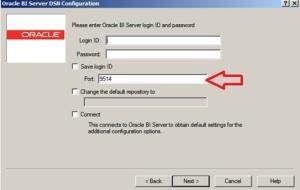 OBIEE 11G - biserverxmlexec Rpd creation and patching